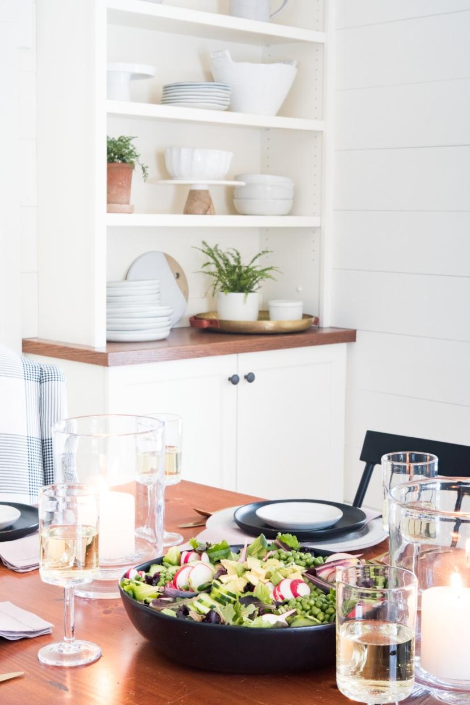 4th image_teaselwood-design-the-coastal-table-2018-home-trends-0018.jpg