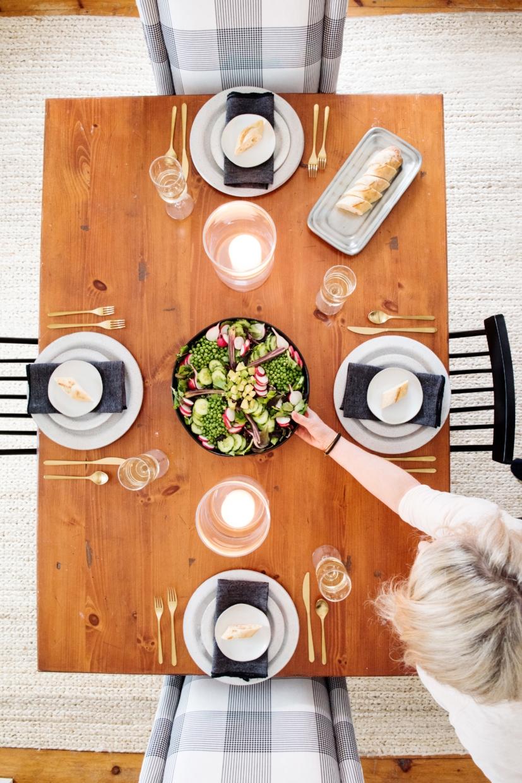 5th image_teaselwood-design-the-coastal-table-2018-home-trends-0059.jpg