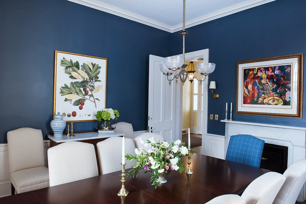 formal-blue-dining-room-teaselwood-design-0002.jpg