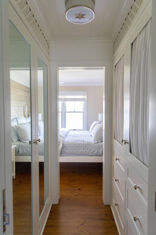Built in storage ideas, Skaneateles interior designer
