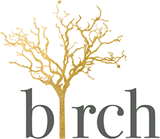 Birch Event Design