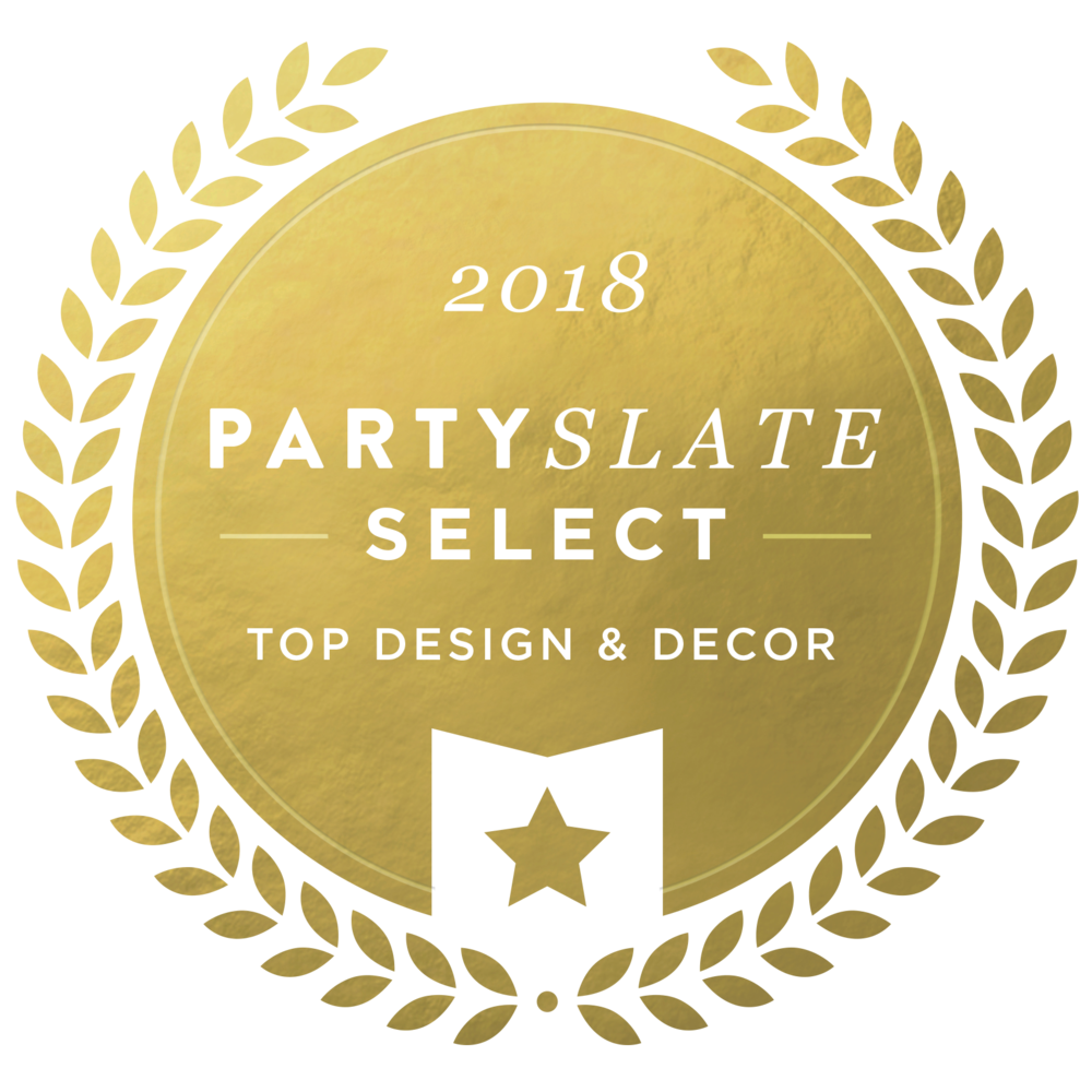 ps-top-design.png