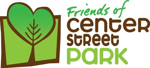 Friends of Center Street Park