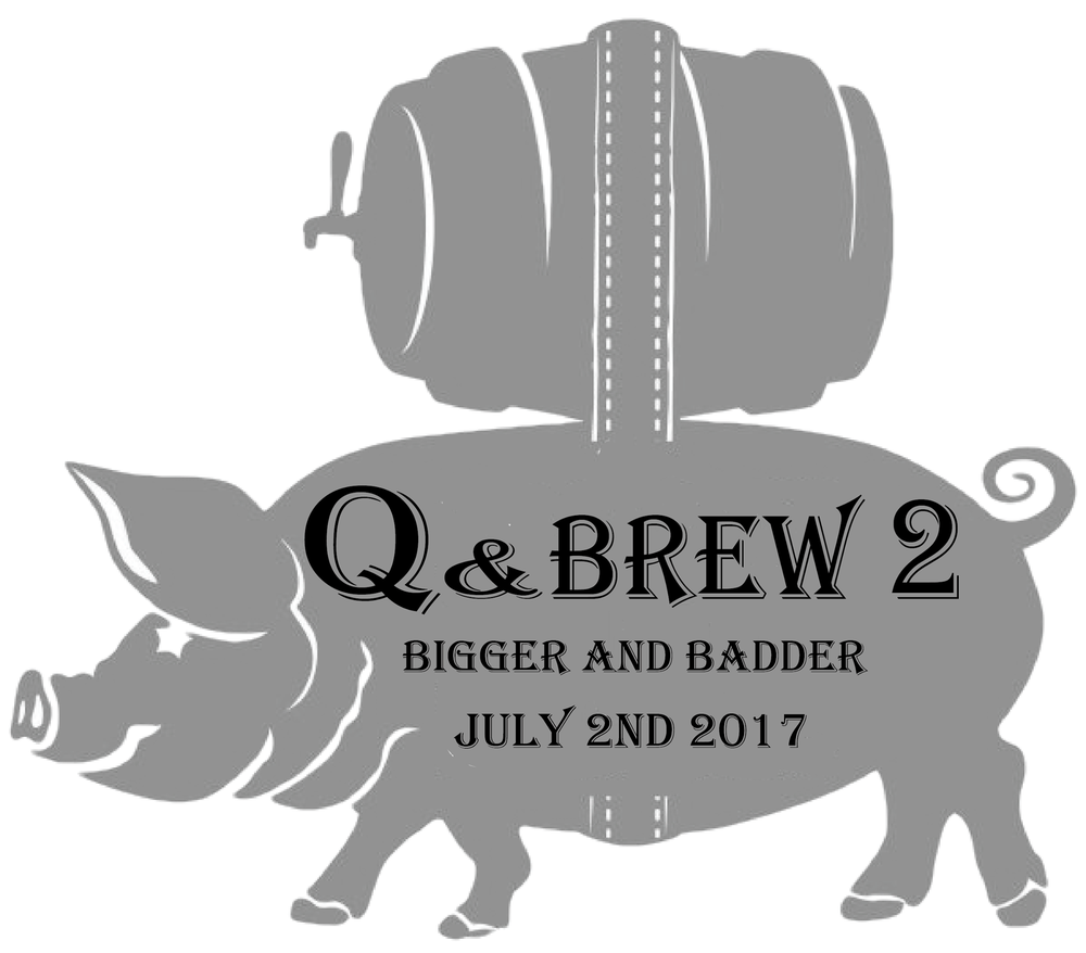 Q AND BREW.png