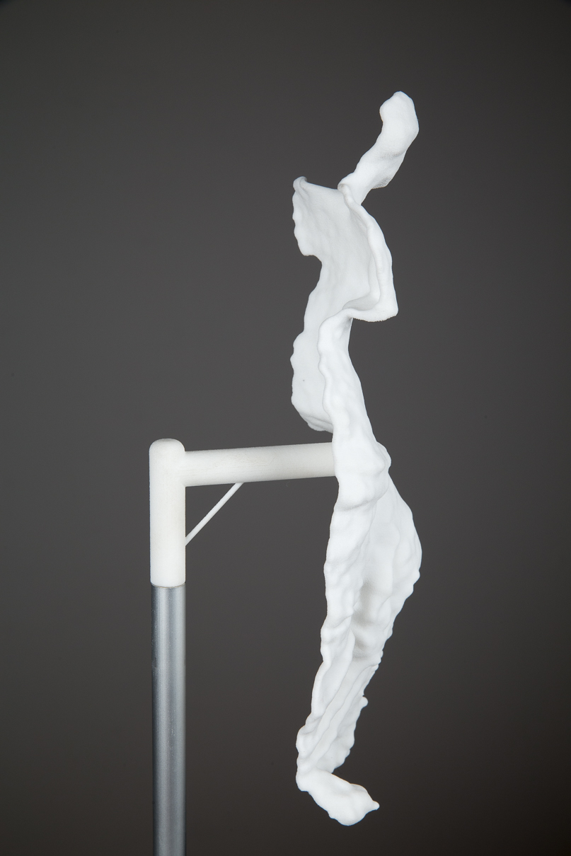 3D_printed_photogram_sculptures-122.jpg