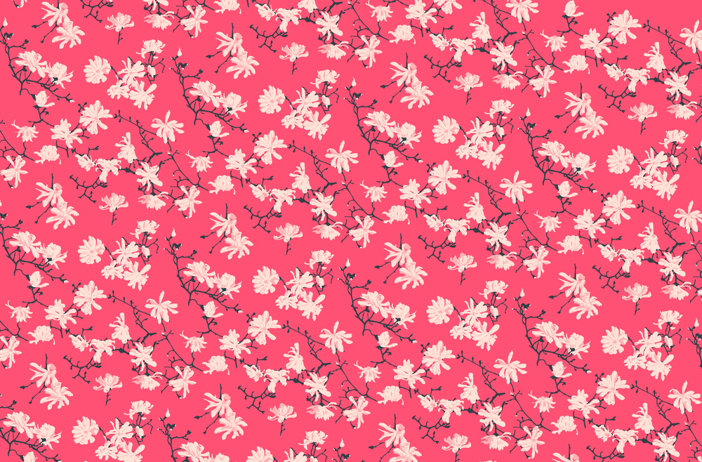 FloralDesktopBackground.jpg