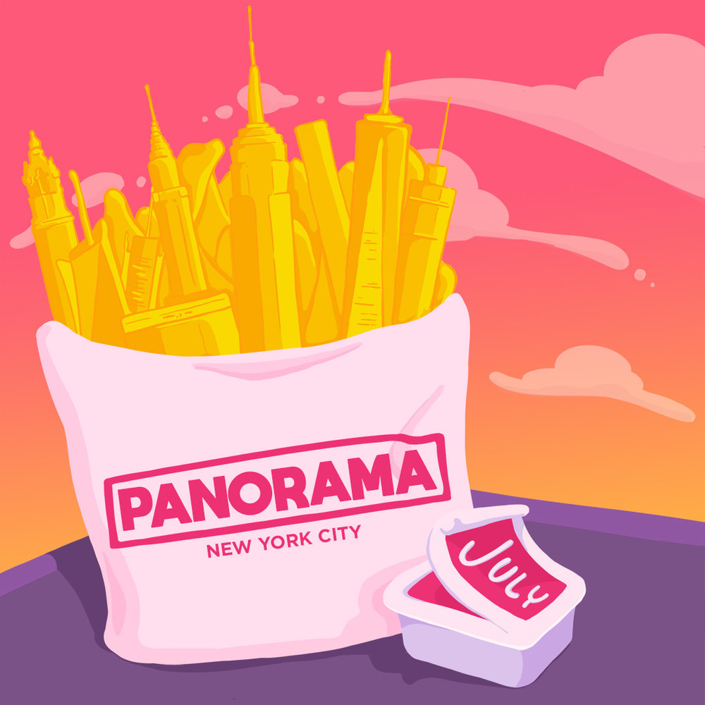 Fries_1080x1080.jpg