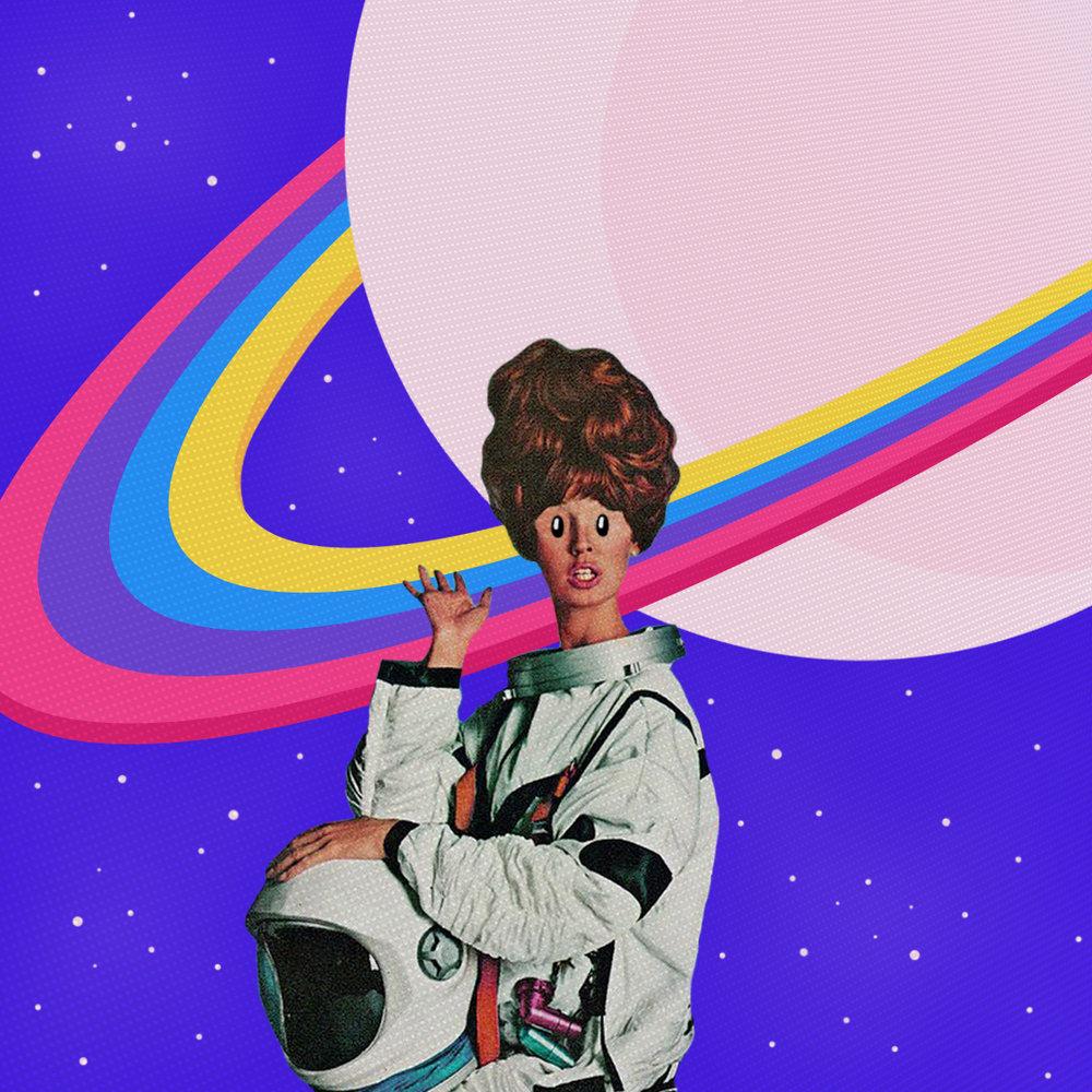 AstroGirl4.jpg