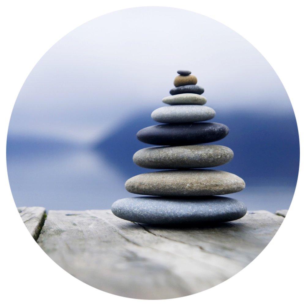 Balanced You Plan -
