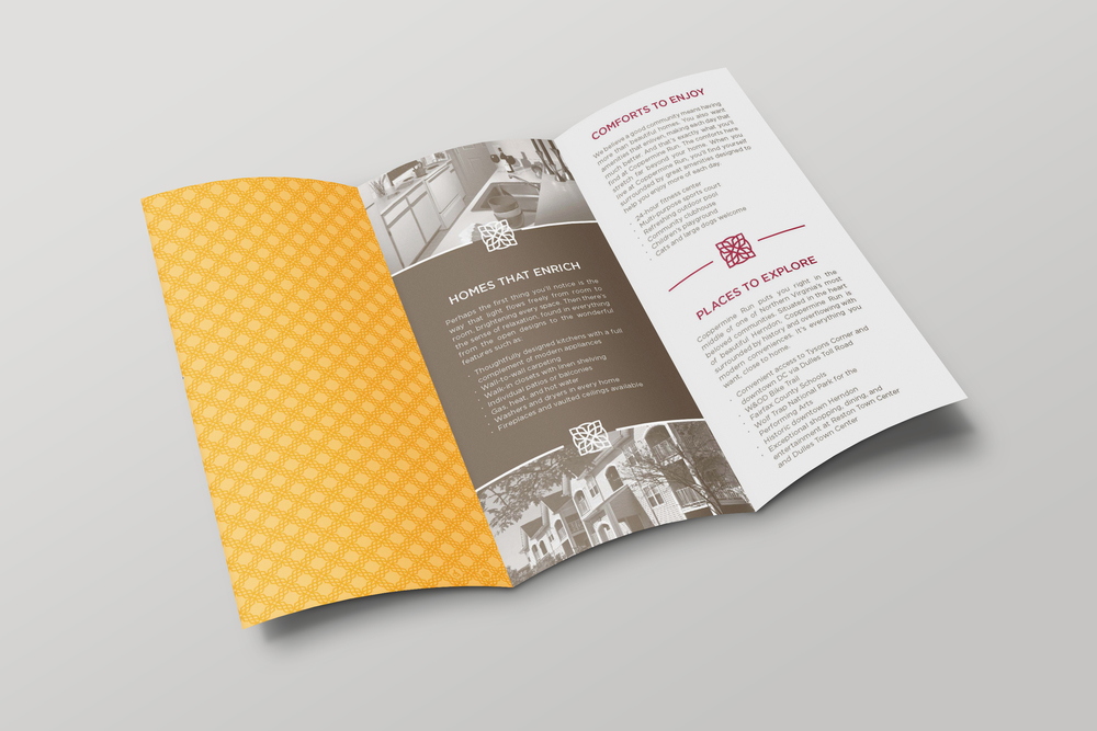 Tri Fold Brochure Mock-up Template - Inside.jpg