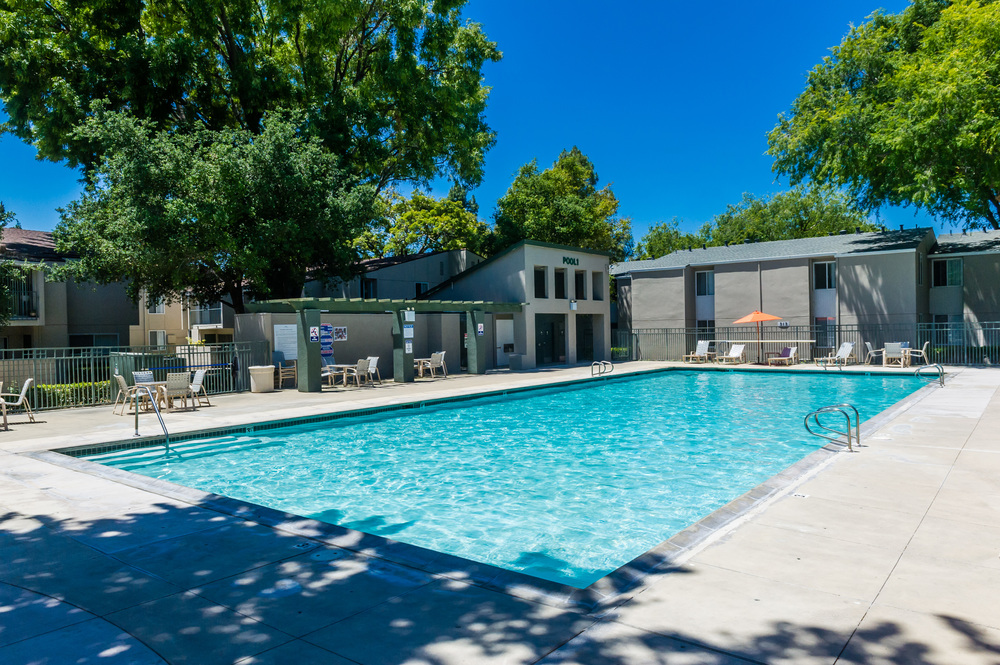 Rancho Verde Property-104.jpg
