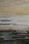 https://www.saatchiart.com/art/Painting-Torre-Pellici/1086248/4393437/view