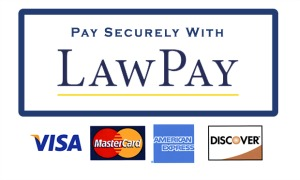 The Trusted Payment Partner for Law Firms. - When you select a partner for your firm, choose the best. Only LawPay has the experience and knowledge that comes from over a decade of building a complete end-to-end online credit card processing program for attorneys. LawPay is honored to be the only payment solution recognized as a member benefit by 47 state bars and part of the ABA Advantage program.