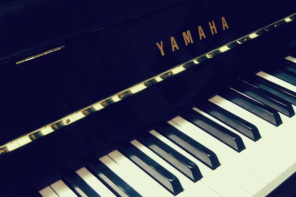 iQ_BKG_Site_YH_Piano.jpg