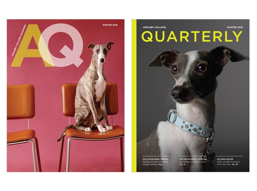 Blog_Photos_Quarterly_3.jpg
