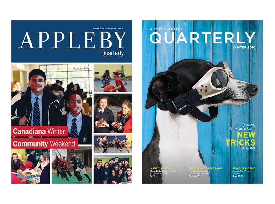 Blog_Photos_Quarterly_4.jpg