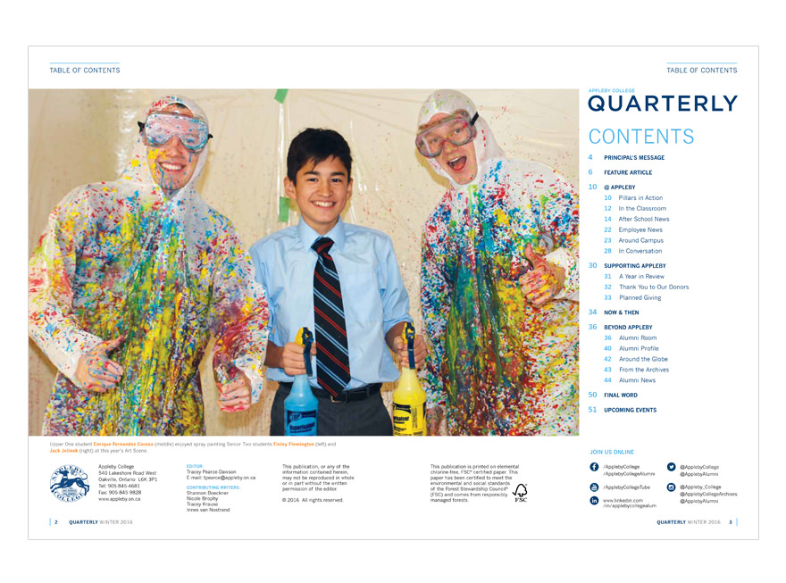 Blog_Photos_Quarterly_5.jpg