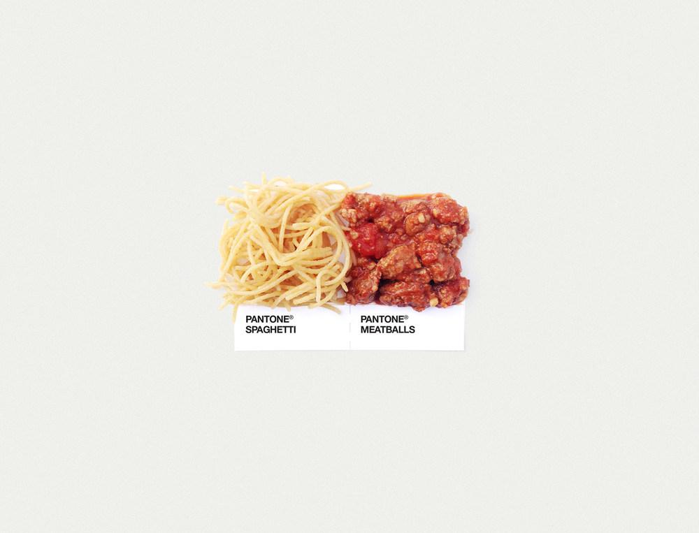 spaghetti_meatballs.jpg