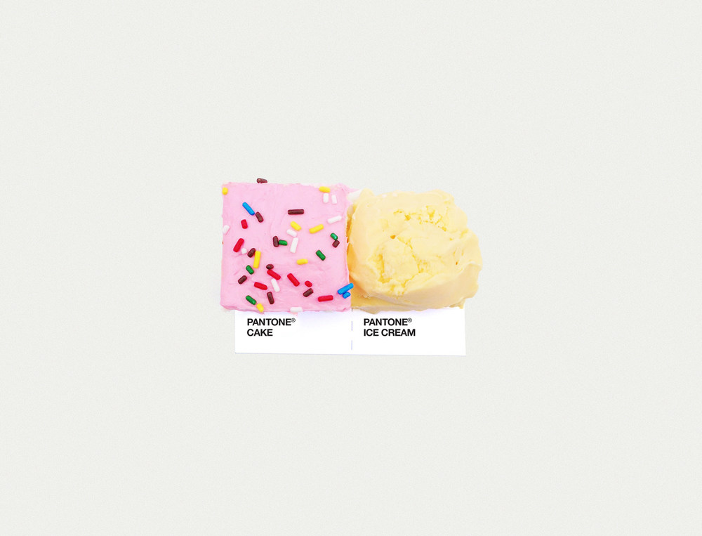 cake_icecream.jpg