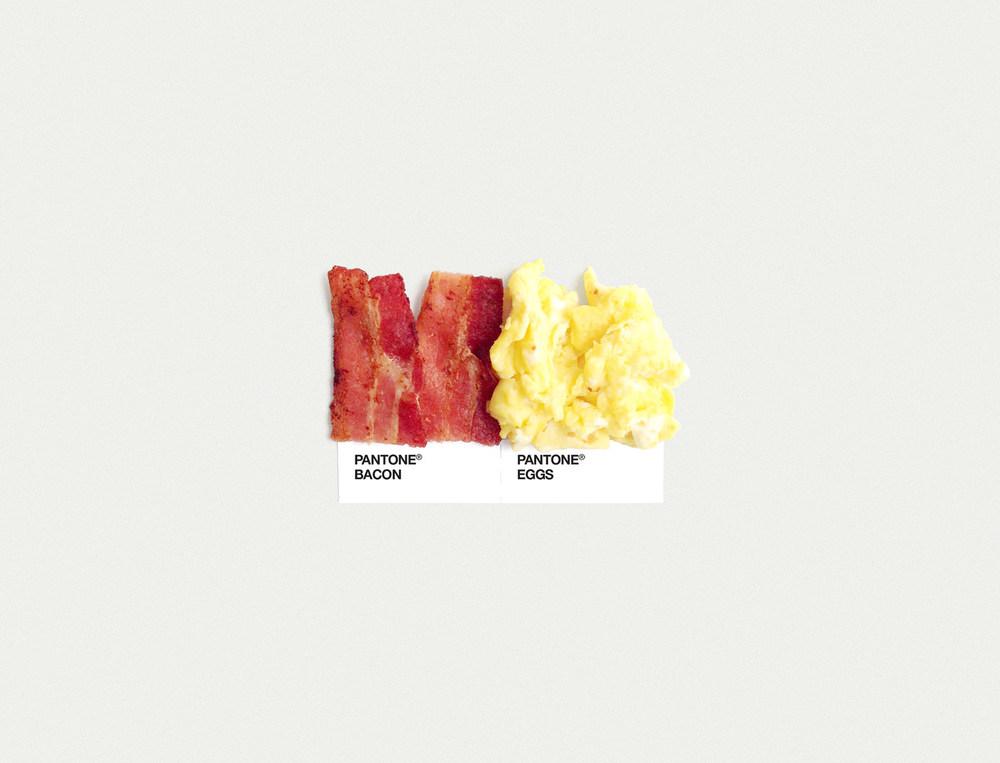 bacon_eggs.jpg