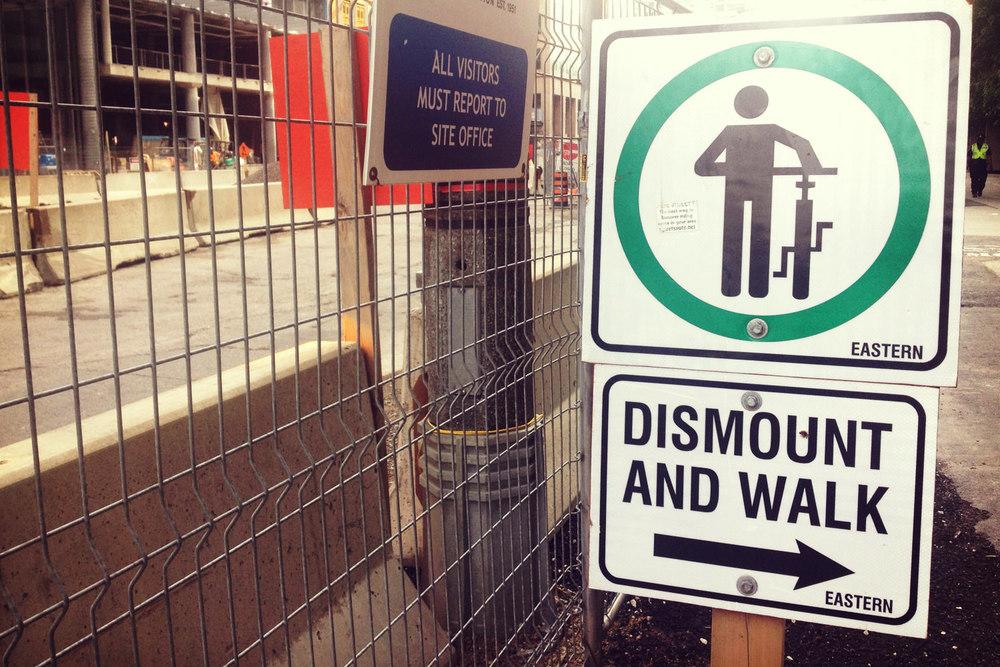 snack_generic_Dismount.jpg