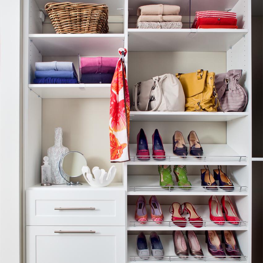 Closet_01D.jpg
