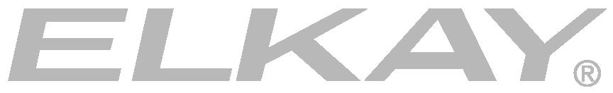 Elkay_logo_K.jpg