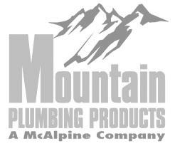 Mountain_K.jpg