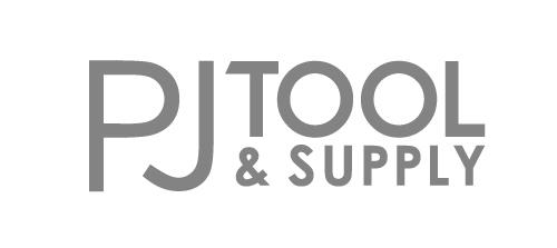 pjt-tool-2.jpg
