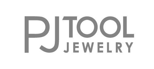 pjt-logo.jpg