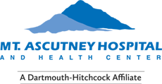 MT.Ascutney-Hospital