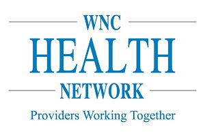 WNC-Health-Network-HIE-Interoperability