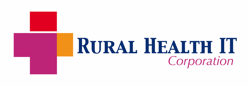 Rural-Health-IT-Corporation-interoperbility-software-spectrum