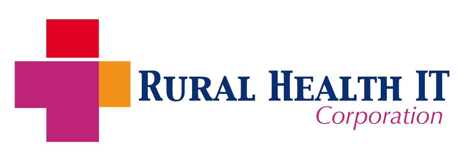 Rural Health IT