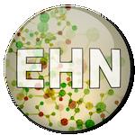 logo_EHNglobe_lg.png