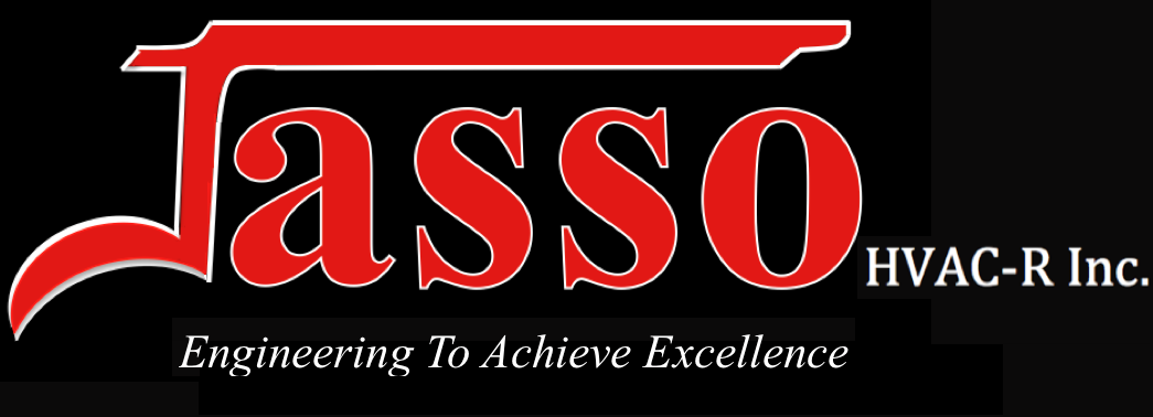 Jasso HVAC-R Inc.