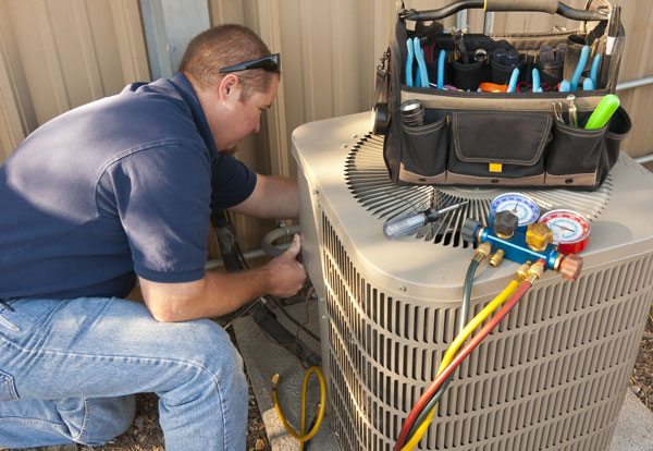 HVAC-Condensate-Drain-Air-Conditioning-Repair-Plano-TX.jpg