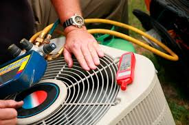 Routine  Maintenance - Heating and Air Conditioning's #1 Rule – MAINTAIN YOUR SYSTEM! It is extremely important to keep your furnace and air conditioning system tuned up on a regular basis.