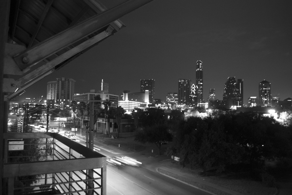 EarlyMorningAustinBW.jpg