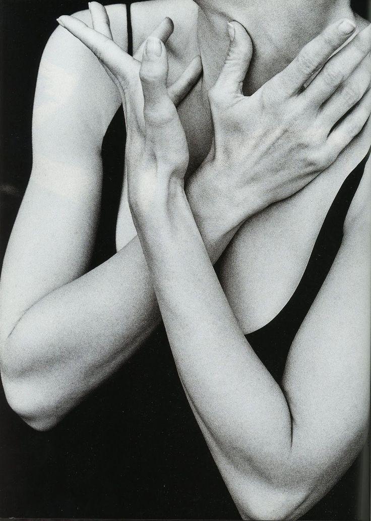 Stieglitz.jpg