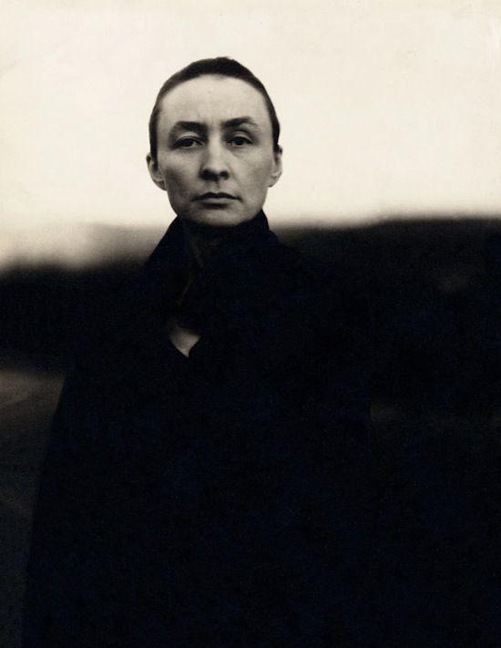 Stieglitz3.jpg