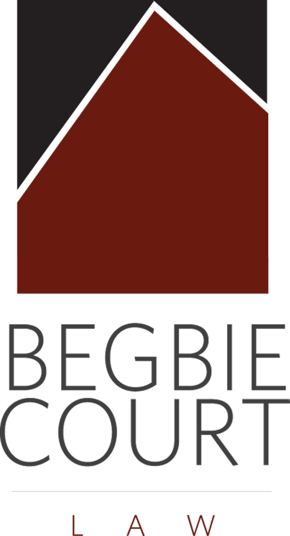 BegbieCourtLawlogo.png