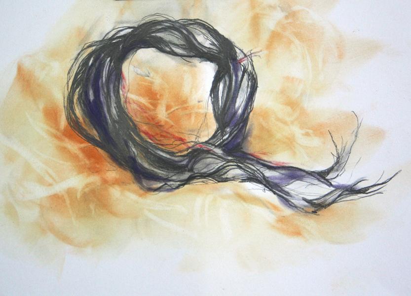 hair-circle_lo.jpg