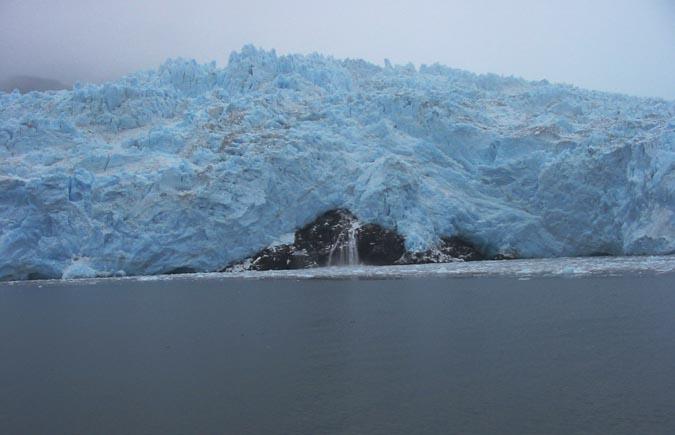 calving-glacier-lo-res.jpg
