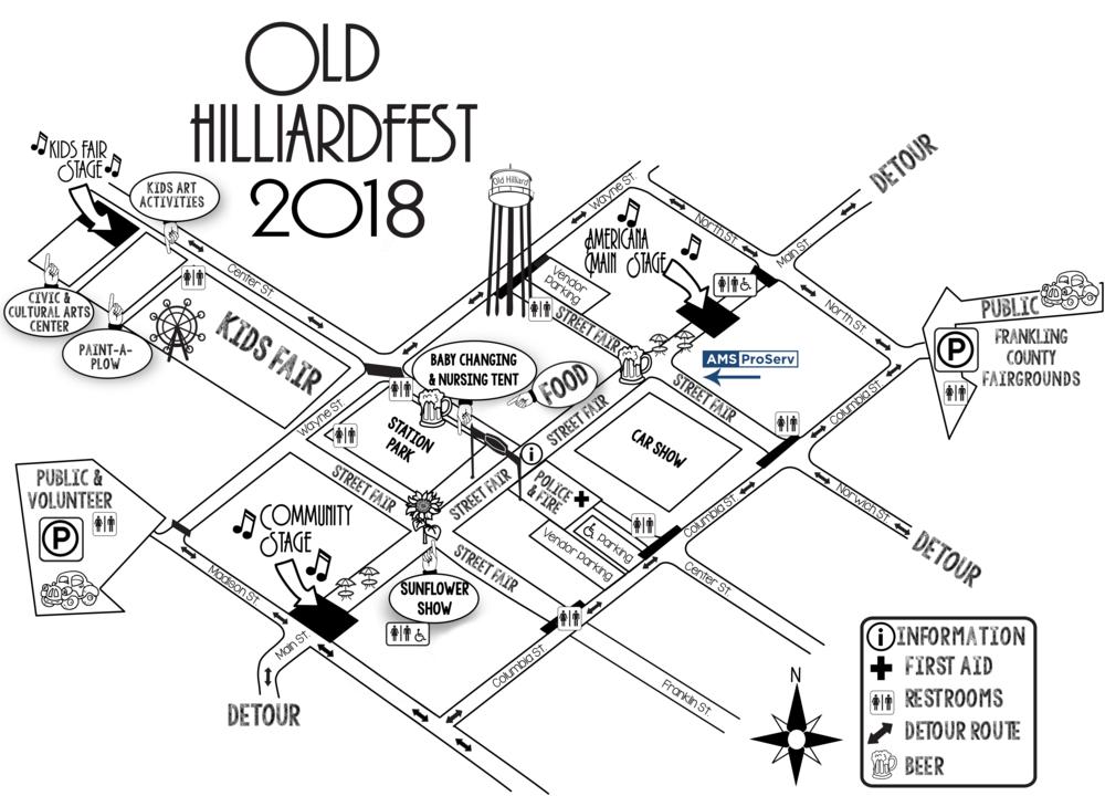 map old hilliardfest.png