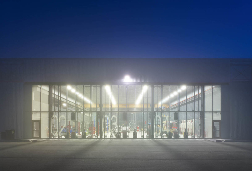 Newmarket Operations Cntr (1).jpg
