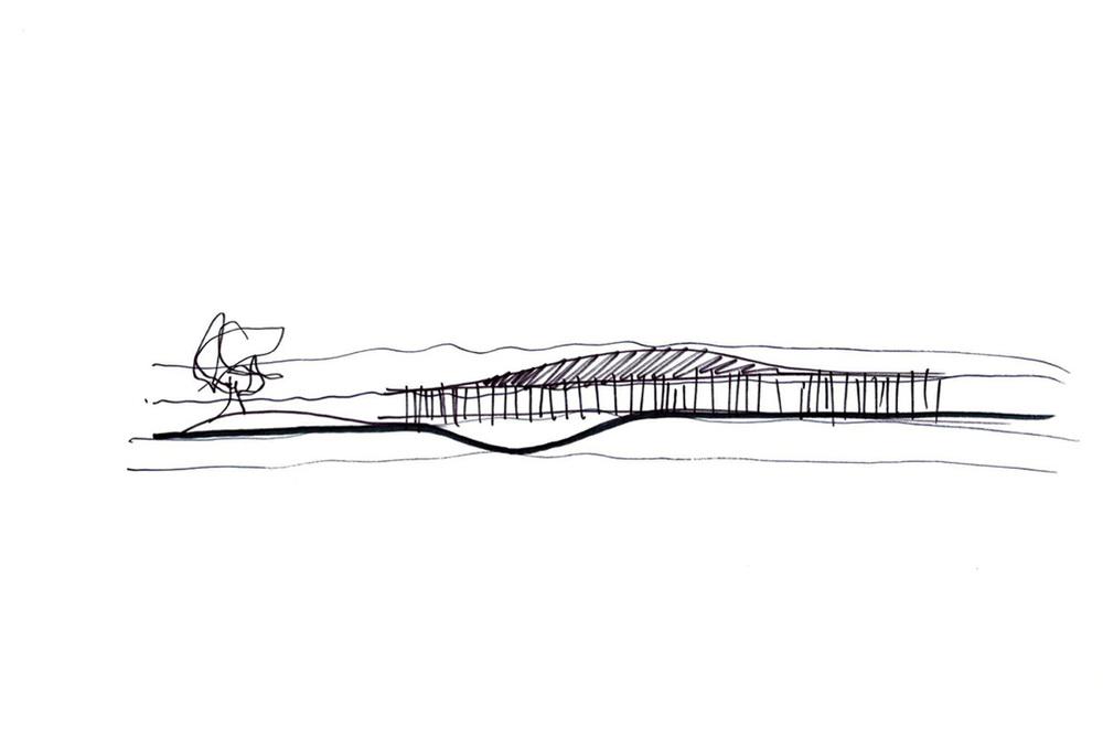 springdale sketch 02.jpg