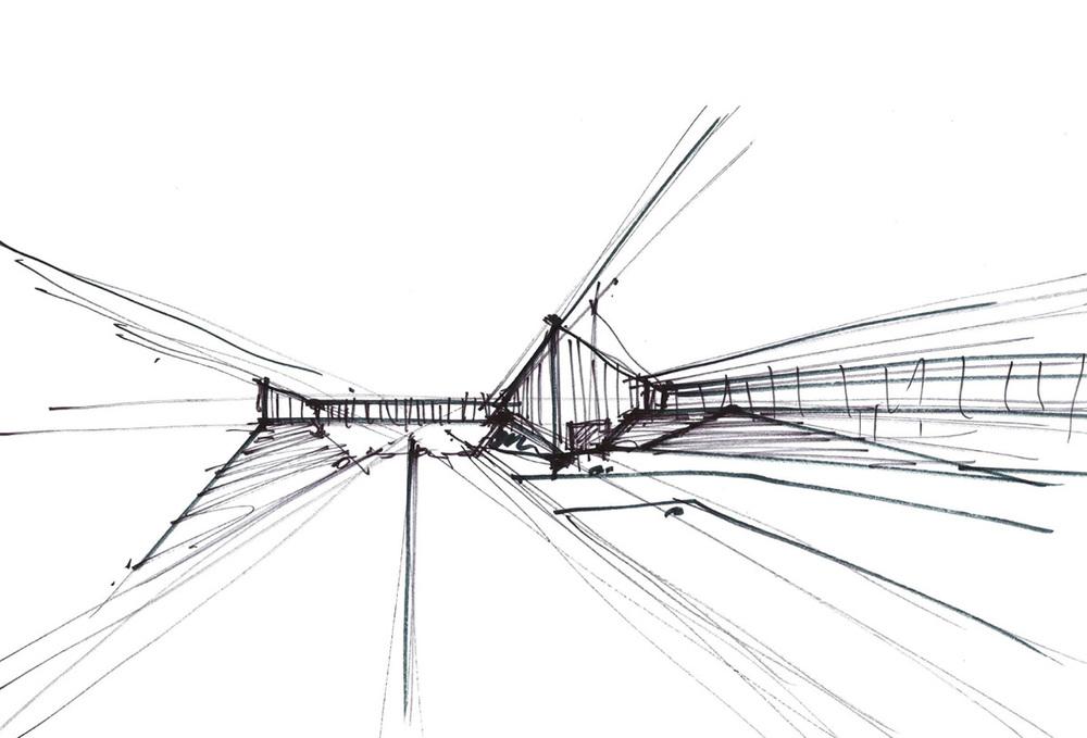 Eglinton sketch.jpg