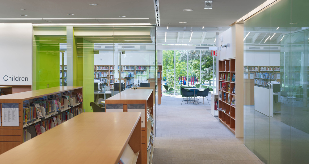 MPL Lakeview Interior 02