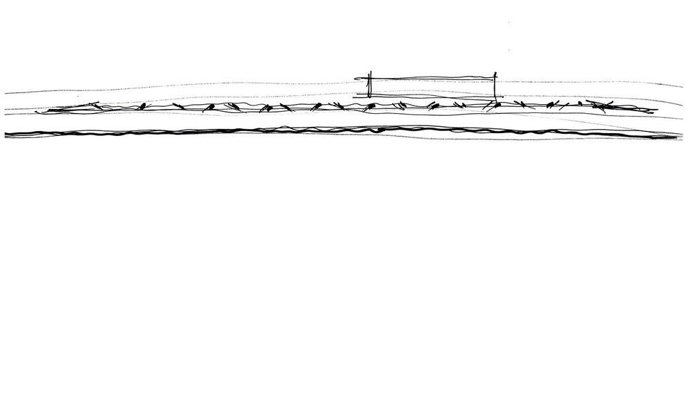USEP Concept Sketch3.jpg